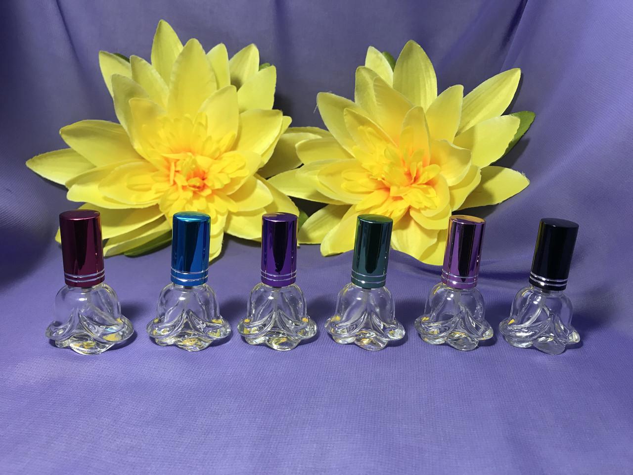 Флакон для парфюма 203-06 мл