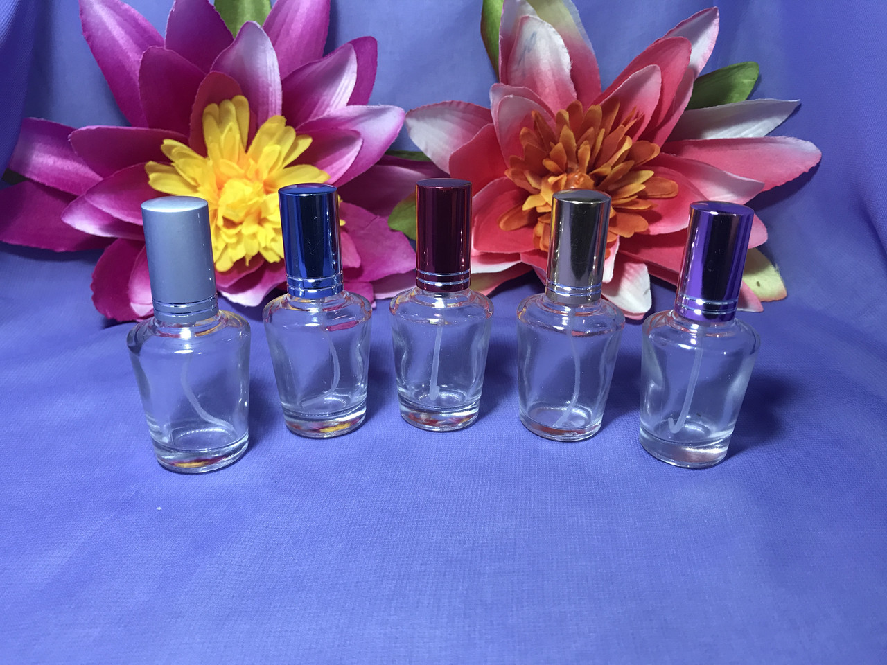 Флакон для парфюма 203-15 мл