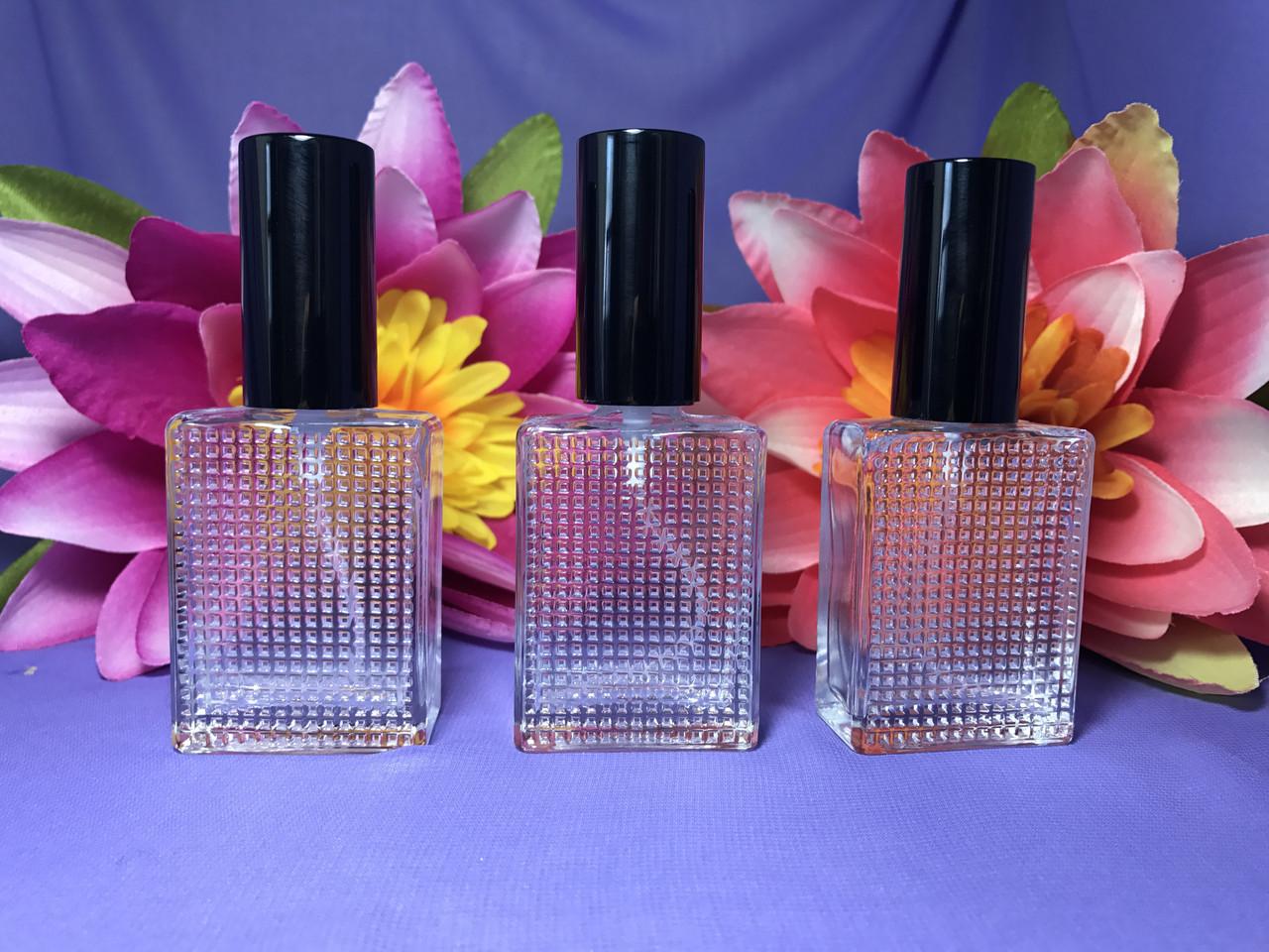Флаконы для парфюмерии 205-30 мл