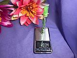 Флакон для парфюма 209-10 мл, фото 2