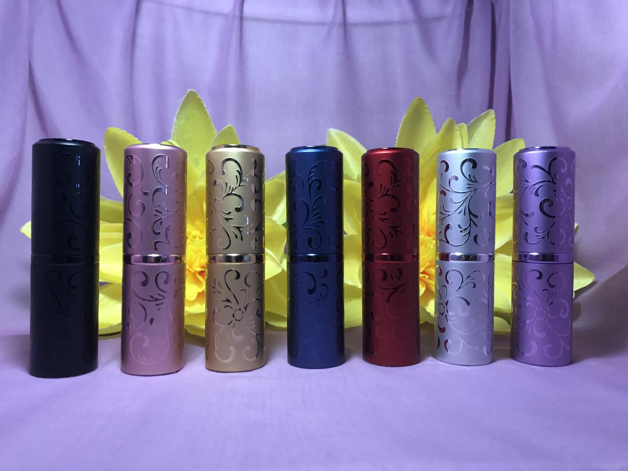 Флаконы для наливной парфюмерии 301-15 мл
