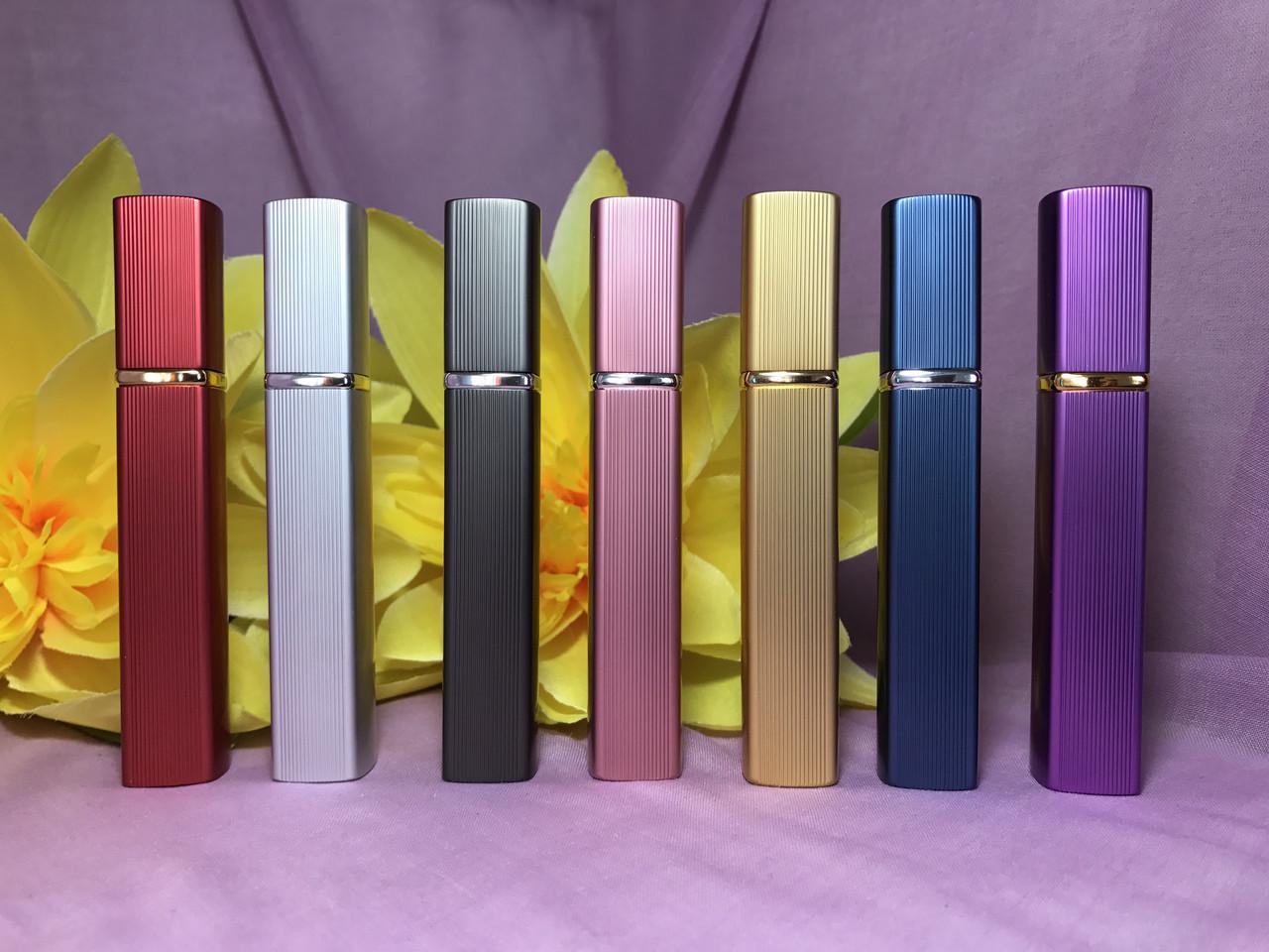 Флаконы для парфюмерии 302-11 мл
