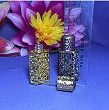 Флаконы для парфюмерии и масел 801-03 мл, фото 2