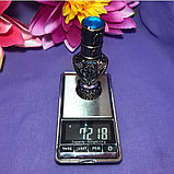 Флакон для парфюма 801-07 мл, фото 3