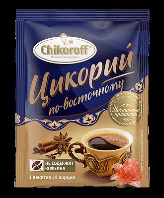 Цикорий по-восточному Chikoroff® 5г