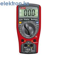 Цифровой мультиметр UT50B прибор ,тестер купить Нур-Султан
