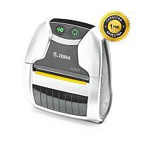 Мобильный принтер Zebra DT Printer ZQ320