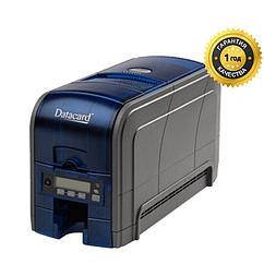 Принтер пластиковых карт Datacard SD160 (510685-001)