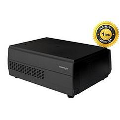 POS-компьютер Posiflex PB-4200-B