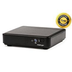 POS-компьютер Posiflex TX-2000-B