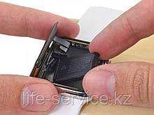 Замена батареи (аккумулятора) Apple Watch 1 серия 38,42 мм