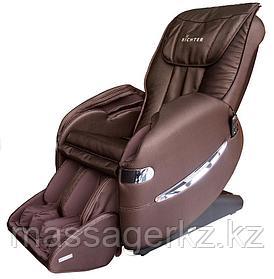 Массажное кресло Richter Compact Brown