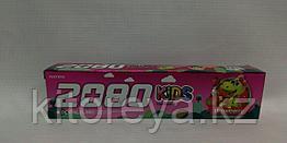 Dental Clinic 2080 KIDS Детская зубная паста