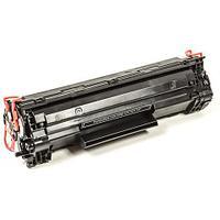 Картридж PowerPlant Canon MF211/MF212w/MF216n (737)