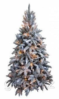 Ель снежная Классико Премиум от 120 до 300 см