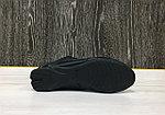 Кроссовки Puma Ferrari Future Cat M2 SF (Black), фото 4
