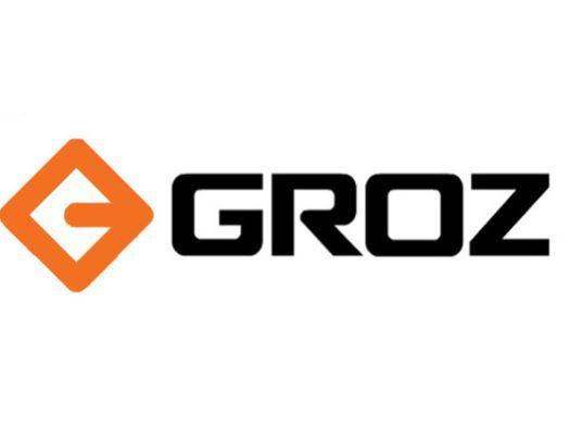 GR60621 - A2D02 Дренажный клапан фильтра Intermediate