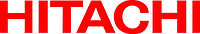 Гидравлический фильтр HITACHI 4656608/4656602