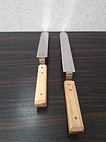 Нож пасечный, фото 1