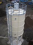 Датчик уровня цемента RLB110, фото 5