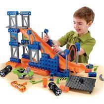 Игрушки для мальчиков со скидкой