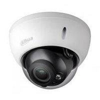 Dahua НАС-HDBW 2220R-VF видеокамера HDCVI 2,4Mp с ИК