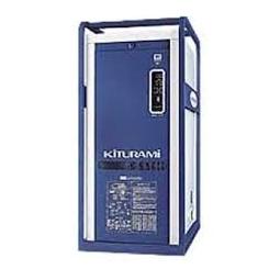 Напольный газовый котел средней мощности Kiturami KSG-300R