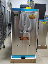 Электро кипятильник ( чаераздатчик) 100 л/час