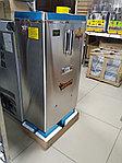 Электро кипятильник ( чаераздатчик) 150 л/час, фото 2