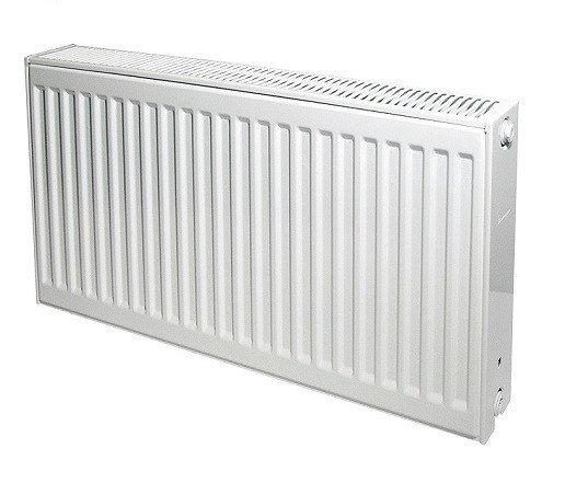 Стальной радиатор PURMO C22 300х1200 (Польша)