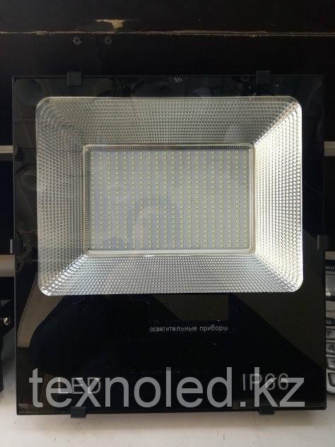 Прожектор светодиодный SMD  200W 6500К