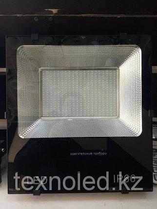 Прожектор светодиодный SMD  200W 6500К, фото 2