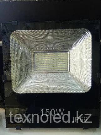 Прожектор светодиодный SMD  150W 6500К, фото 2