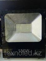 Прожектор светодиодный SMD  150W 6500К