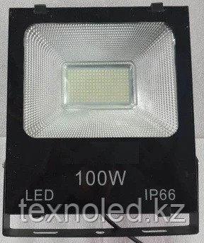 Прожектор светодиодный SMD  100W 6500К