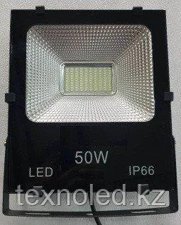 Прожектор светодиодный SMD  50W 6500К