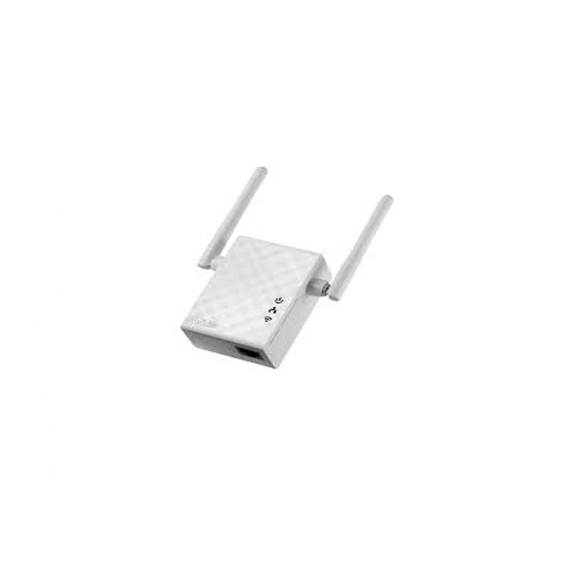 Точка доступа Points of access Asus/RP-N12/Wireless-N300