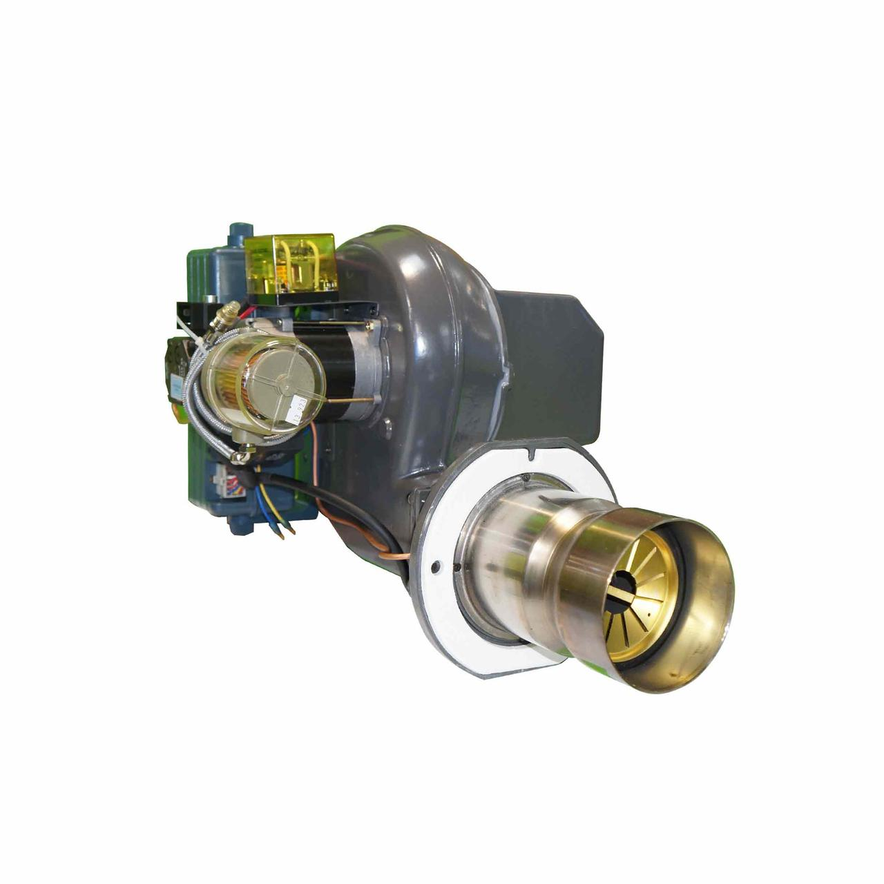 Жидкотопливная горелка Turbo 200