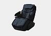 Массажное кресло Inada Duet, фото 10