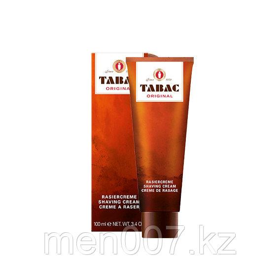 Tabac Shaving Cream (Крем для бритья)