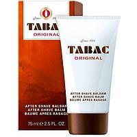Tabac After Shave Balm (Бальзам после бритья)