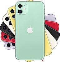 IPhone 11 128 ГБ Green, фото 1