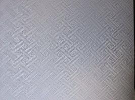 Моющийся потолок Армстронг водостойкий 600х600х10 мм