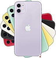 IPhone 11 128 ГБ Purple, фото 1