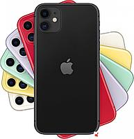 IPhone 11 256 ГБ Black, фото 1