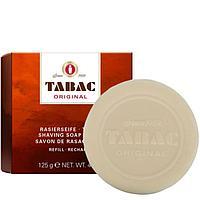 Tabac Shaving Soap (Мыло для бритья)