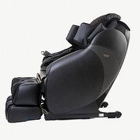 Массажное кресло Inada Flex 3S Black