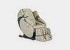 Массажное кресло Inada Flex 3S Black, фото 7