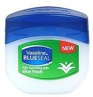 Vaseline Original «Алоэ Вера» (Бальзам вазелин для лица и тела) 100 мл