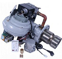 Горелка газовая TGB 300